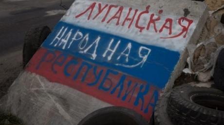 """Жители Луганска накануне крупного блэкаута: """"""""Выборы"""" и дешевые яйца выходят боком, вот и """"победили"""" Украину"""""""