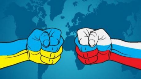 украина, россия, оон, перепалка, совбез, донбасс, крым, ато, скандал