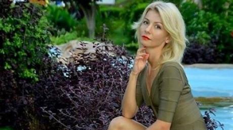 Раскрыто кровавое убийство знаменитой стилистки Екатерины Положай: имя убийцы повергло в шок