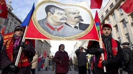 """Латвия выставила новый счет России за """"советскую оккупацию"""": сумма в  €300 млрд - не окончательна"""