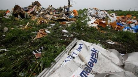 Восстановить справедливость: Нидерланды требуют от России выплатить компенсацию за смерти рейса МН17