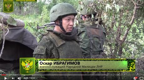 потери, днр, захарченко, террористы, донбасс, армия россии, армия украины, донецк, оос, ато