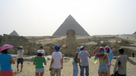 Египет, пирамиды, храм, находка, церковь, подробности, сенсация, ученые, мумии, раскопки, история