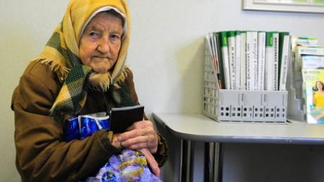Яценюк: жителям неподконтрольных Украине территорий сократят пенсии, льготы и дотации на стоимость газа и электроэнергии