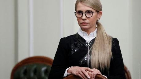 Украина, Политика, Тимошенко, Зеленский, Батькивщина, Гончарук, Война.