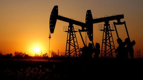 нефть, Urals, россия, саудовская аравия, кризис