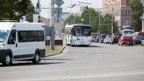 В России стали избивать за разговоры на татарском языке: на 66-летнюю татарку напали прямо в автобусе, детали