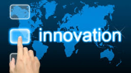 Рейтинг самых инновационных стран мира: Украина успешно взлетела вверх на шесть ступеней и заняла 50-е место - Global Innovation Index