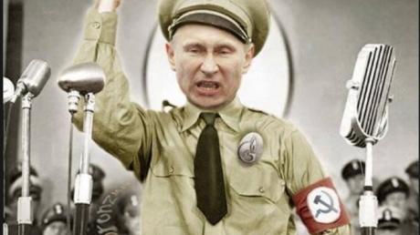 Россия объявила войну Турции и снова штурмует Сирию: руками курдов РФ готова убивать турецких военных, война только начинается!