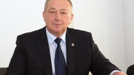 Кихтенко: В СБУ готовы идти на встречу Донбассу в вопросе пропускной системы
