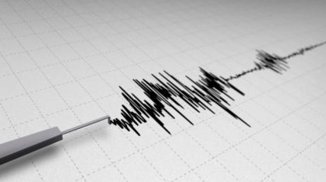 Мощное землетрясение обрушилось на Россию – в панике люди покидали свои дома, видео