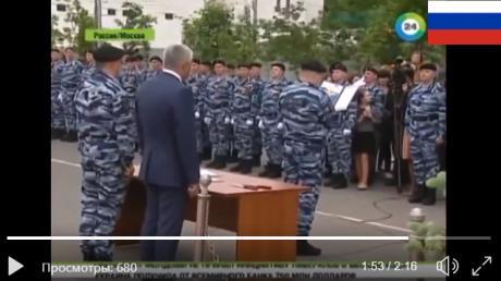 Украины, Донбасс, Россия, армия, ООС