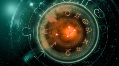 павел глоба, перемены, знаки зодиака, гороскоп, 2020, астрология