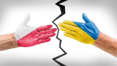 Варшава вновь устраивает скандал с Киевом: Польша попросила США выдать украинца, которого обвиняют в военных преступлениях
