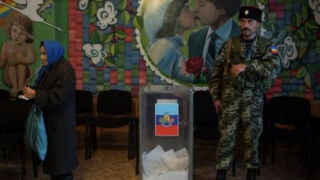 украина, донбасс, россия, война, днр, лнр, референдум