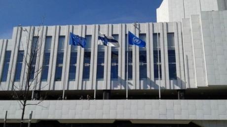 ЮНЕСКО: в Крыму уничтожают малейшие островки свободы