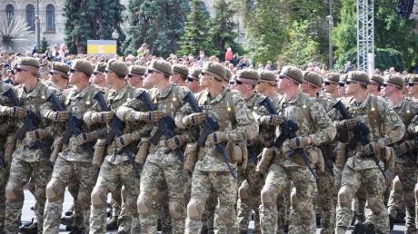 армия Украины, армия США, армия России, рейтинг армий мира,