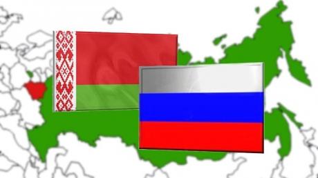 Для чего Кремль на самом деле использует Беларусь: спецслужбы Литвы узнали серьезную информацию