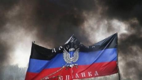 """""""Понимаете, какую жизнь вы нам устроили?"""" - крик души дончанина о жизни в Донецке поразил Сеть"""