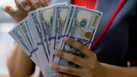 Украина, Курс валют, Доллар, Гривна, Прогноз, Эксперт.