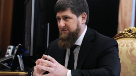 Кадыров выслужился перед Путиным: все его наставления будут незамедлительно исполнены