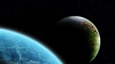 новости, наука, космос, Нибиру, реальное фото, кадры, Турция, Средиземное море, аномалии