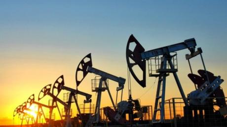 Нефть, Цена, ОПЕК, Сделка, Переговоры, WTI, Brent.