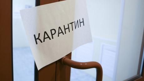 Смягчение карантина в Украине: политолог прояснил, почему у Зеленского пошли на это так быстро