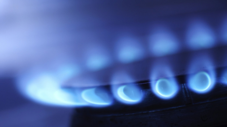 """С 1 января украинцев ожидают новые цены на газ: детали """"сюрприза"""" к Новому году"""