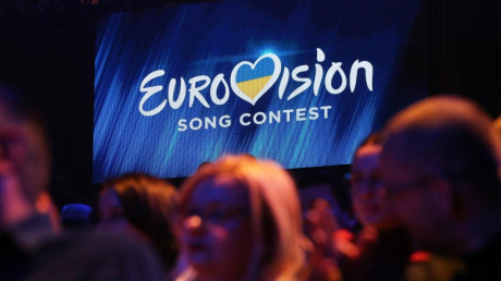 евровидение, нацотбор, полуфинал, кто победил, тина кароль, судьи, соцсети, сергей притула, результаты