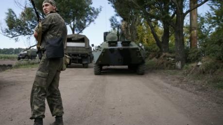 The Moscow Times: Украина падет от экономического краха, а не от войны