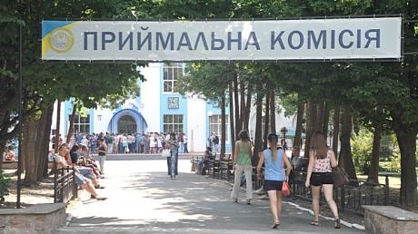 Молодежь оккупированных Крыма и Донбасса все больше хочет учиться в Украине: в Минобразования рассказали про активность абитуриентов из АРК и востока страны на вступительной кампании