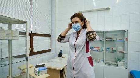 заболел, коронавирус, Черновцах, происшествия, эпидемия, италия