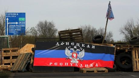 """Жители """"ДНР"""" о блокпостах боевиков: """"Людей превратили в бесправный и безмозглый скот, униженный и деморализованный. Это филиал ада"""""""