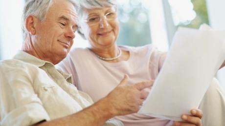 пенсия, пенсионная реформа, кабмин, гройсман, экономика, финансы, мвф