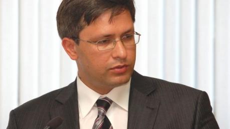 Нардеп: Министр энергетики и угольной промышленности нарушает коалиционное соглашение