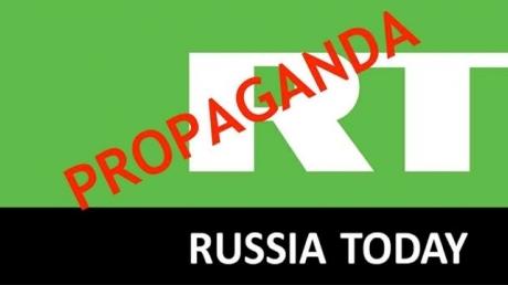 """""""Масштаб недоверия и отвращения к действиям России здесь просто колоссальный"""": путинская пропаганда в Канаде просто не работает - посол Украины"""