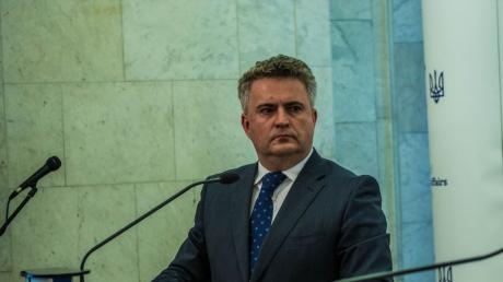 Россия в ООН попросила снять санкции - Украина запретила