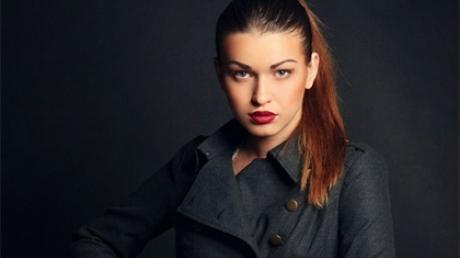 РосСМИ: Анна Дурицкая кратковременно потеряла память