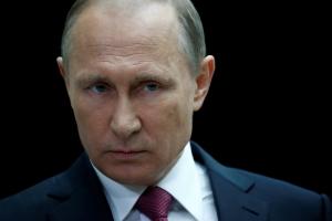 США, политика, Россия, Дональд Трамп, Владимир Путин, встреча