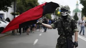 правый сектор, политика, происшествия, общество, ато, днепропетровск