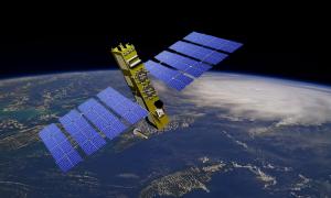 ГЛОНАСС, спутник, навигация, происшествия Роскосмос, ГЛОНАСС