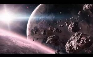космос, астероиды, наса, сша