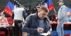 Медведев, Донбасс, особый статус, ДНР, ЛНР, Донецк, Луганск, АТО, Нацгвардия, армия Украины, Украина