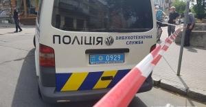 украина, криминал, киев, взрыв, минобороны, гур, авто