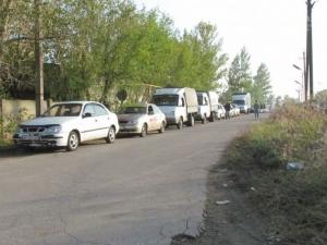 новости мариуполя, новости донецка, юго-восток украины, ситуация в украине