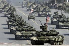 Донецк, днр, армия украины, юго-восток украины, происшествия, ато, аэропорт Донецк, новости донбаса, новости украины, марьинка, красногоровка, пески