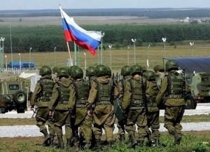 украина, донбасс, донецк, луганск, скандал, соцсети, военные рф, ато