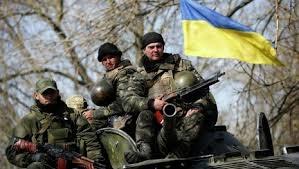 Полторак, военные, погибшие, раненые, ДНР, ЛНР, АТО, Донбасс