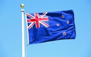 зеландия, референдум, флаг